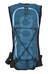 Evoc CC Backpack 3 L + Hydration Bladder 2 L petrol